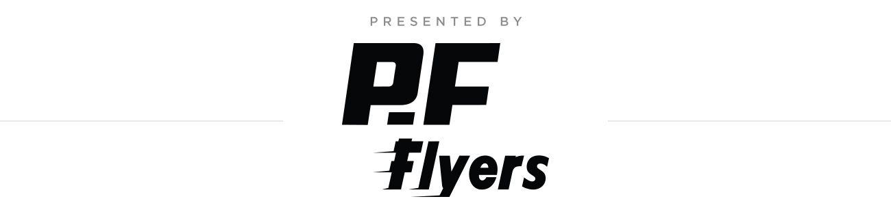 pf-flyers-gear-patrol-promo-bar