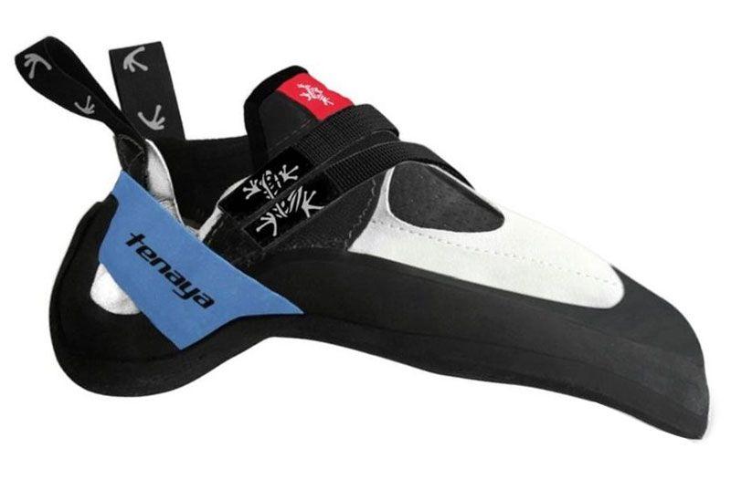 Tenaya Climbing Shoes Uk