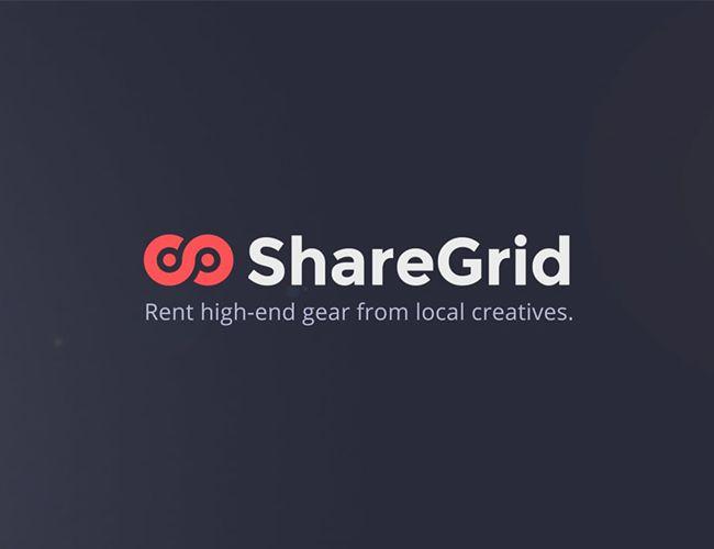 share-grid-gear-patrol-650