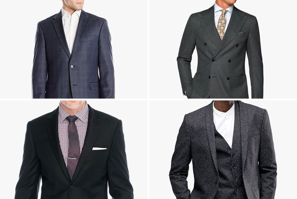 suit-options-gear-patrol-2-winter-rental