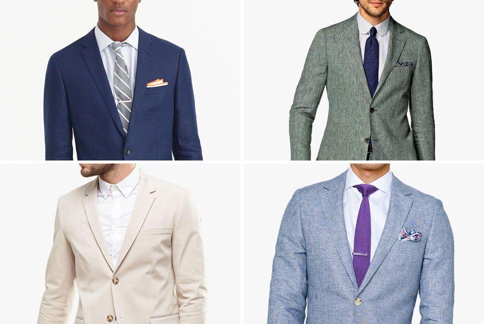 suit-options-gear-patrol-summer-rental
