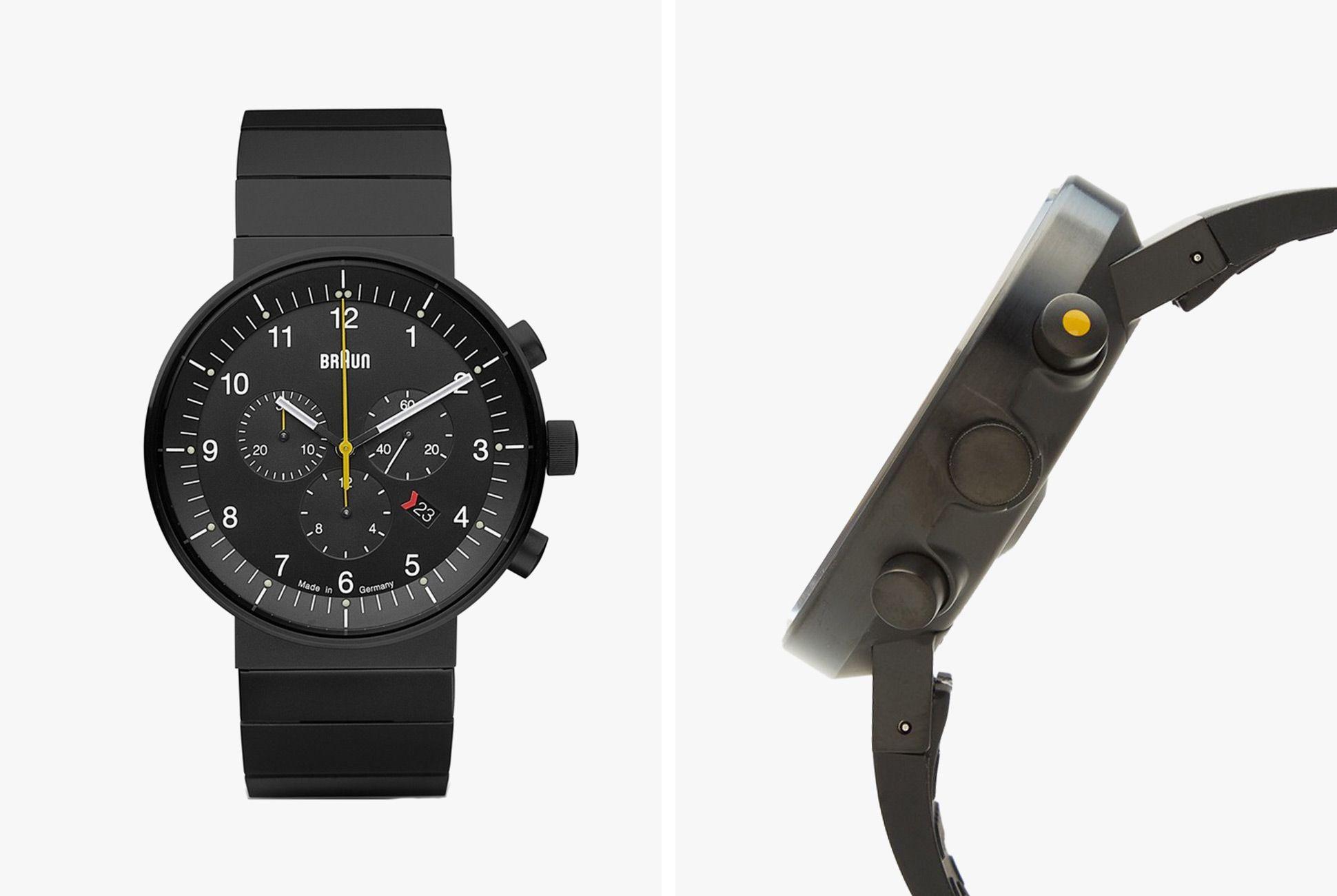 Braun-Simple-Watches-Gear-Patrol
