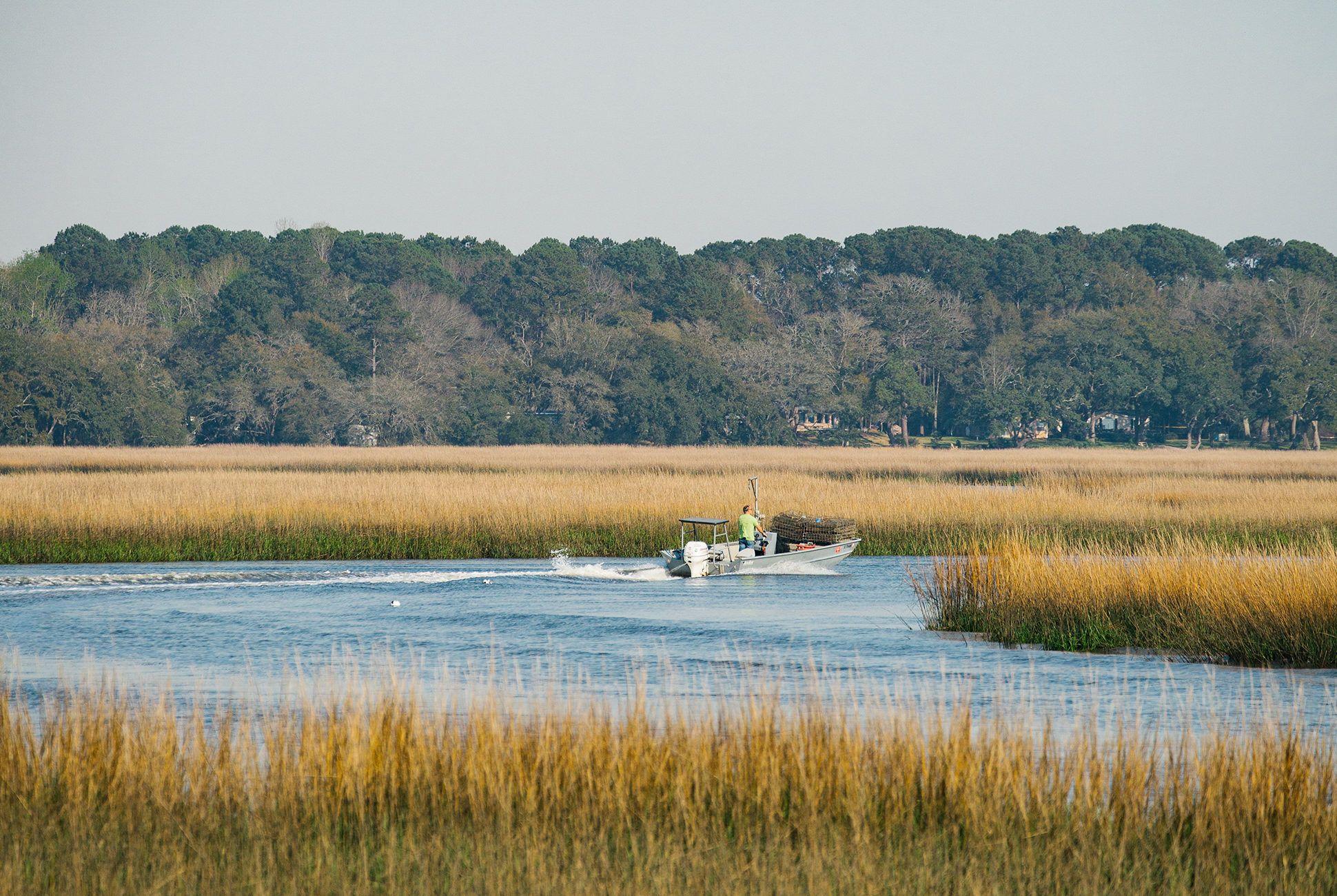 Charleston-Seafood-Gear-Patrol-Purveyors-20