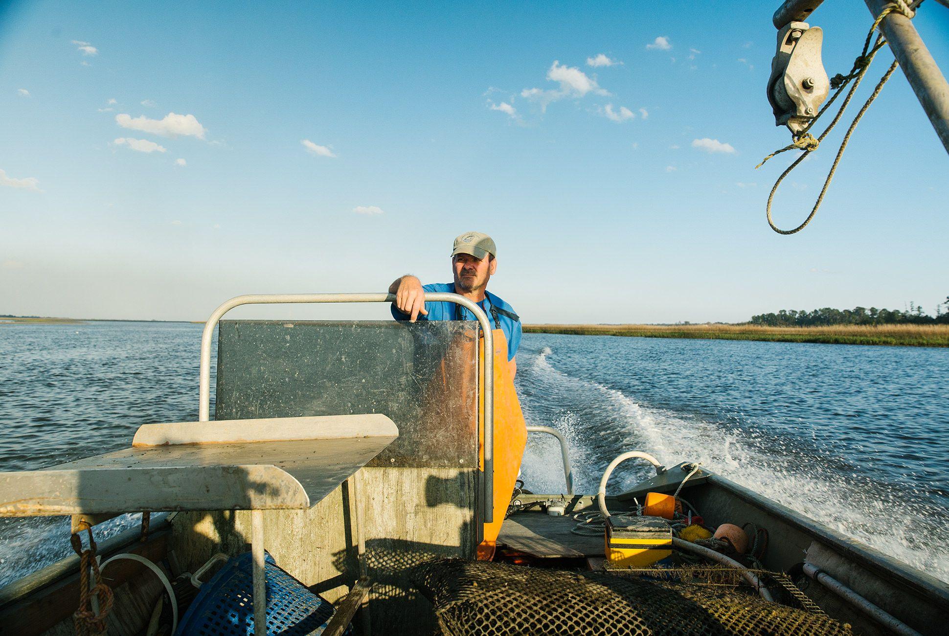 Charleston-Seafood-Gear-Patrol-Purveyors-31