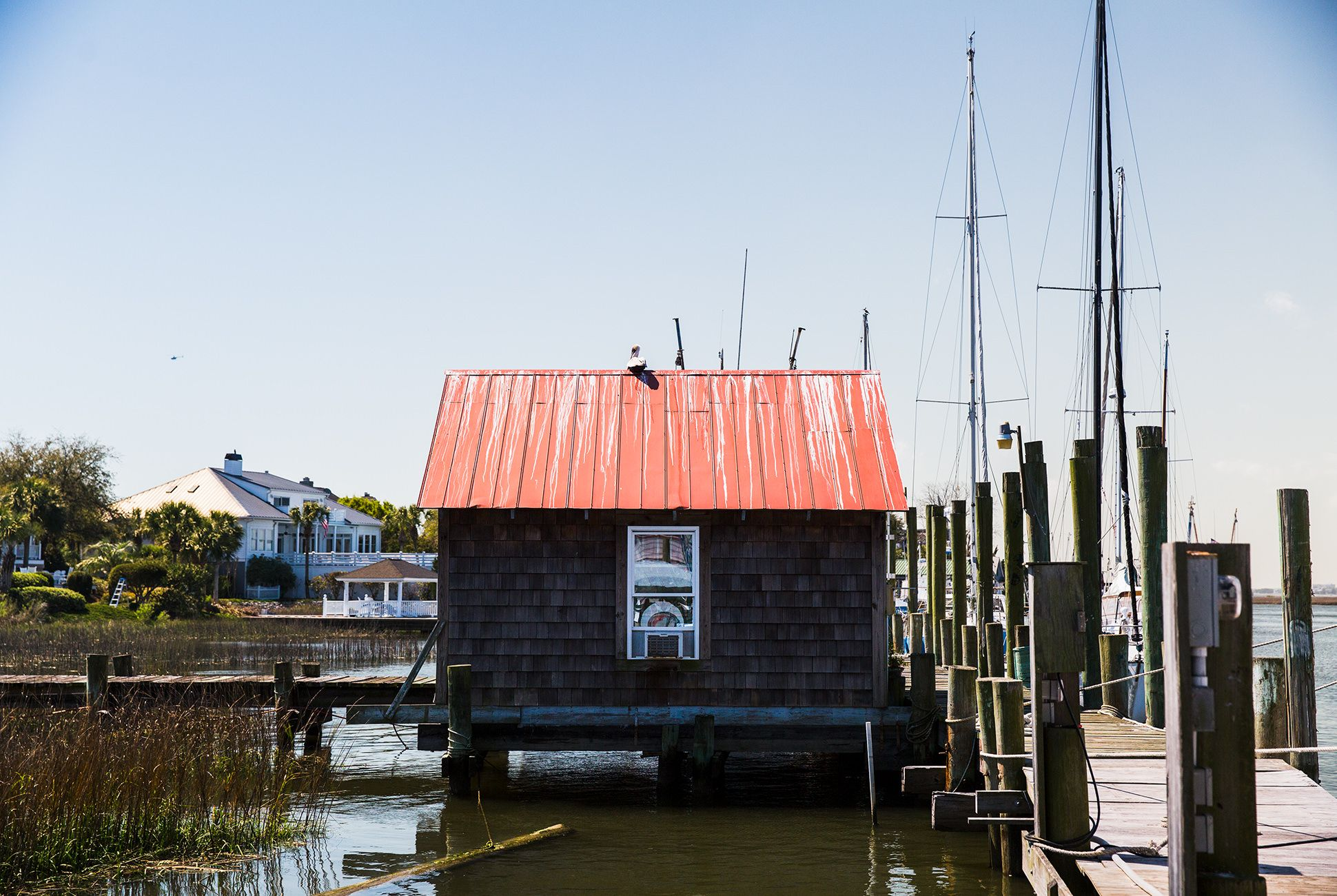 Charleston-Seafood-Gear-Patrol-Purveyors-4