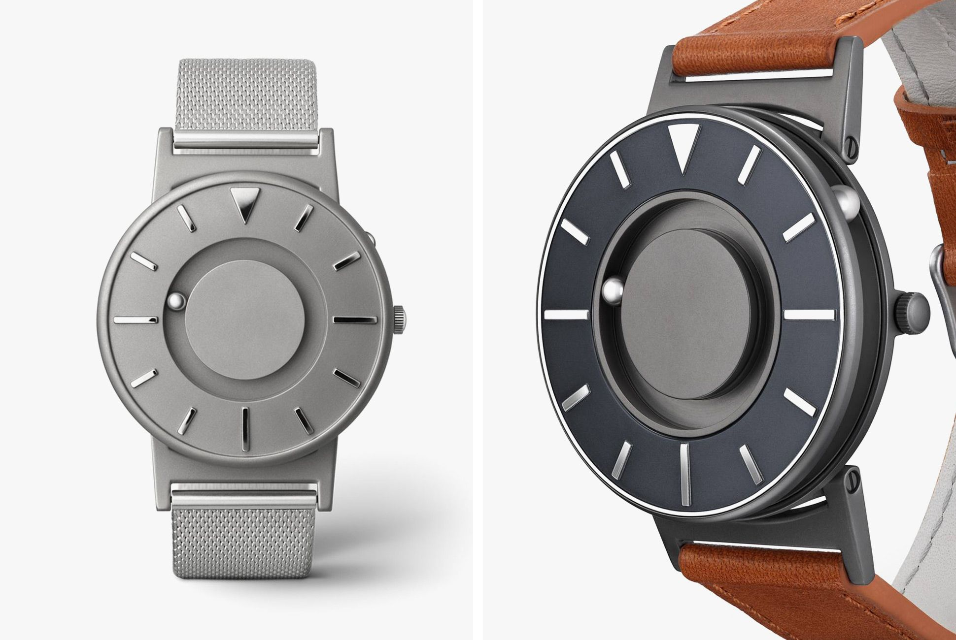 Eone-Simple-Watches-Gear-Patrol