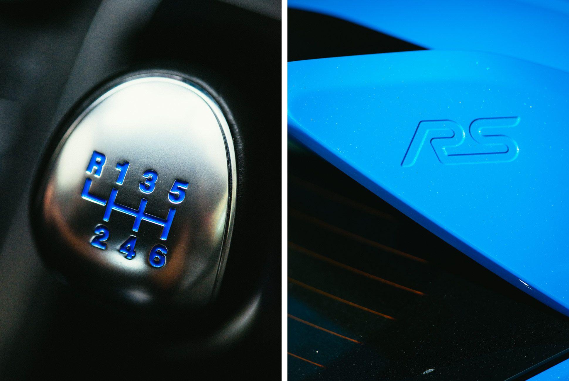 Focus-RS-Gear-Patrol-Slide-3