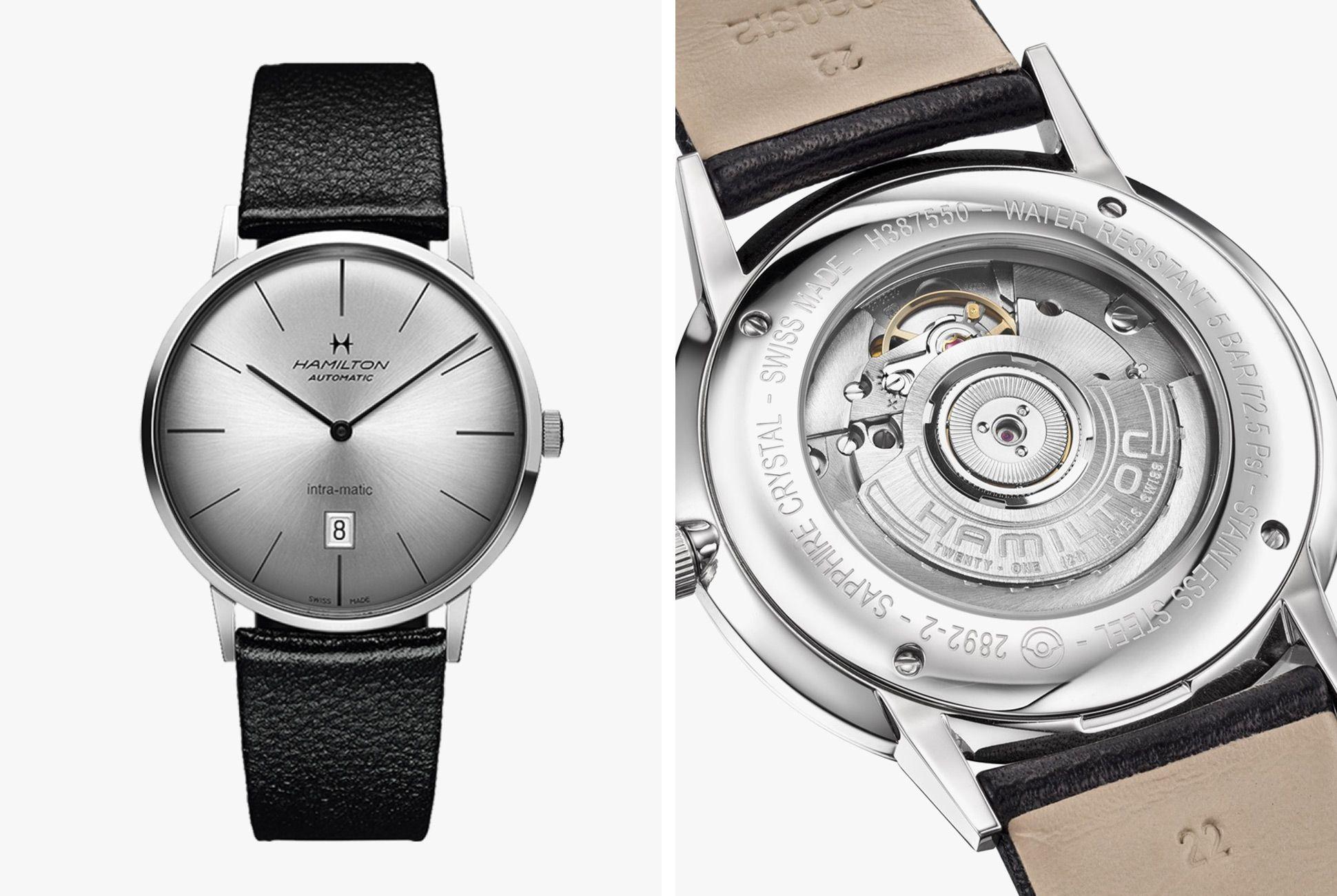 Hamilton-Simple-Watches-Gear-Patrol