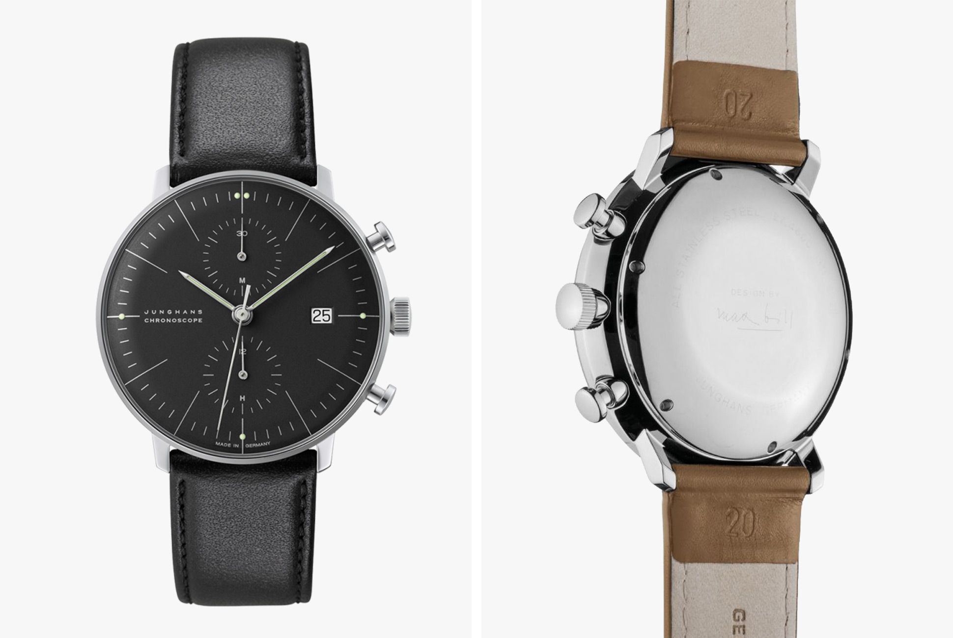 Junghans-Simple-Watches-Gear-Patrol