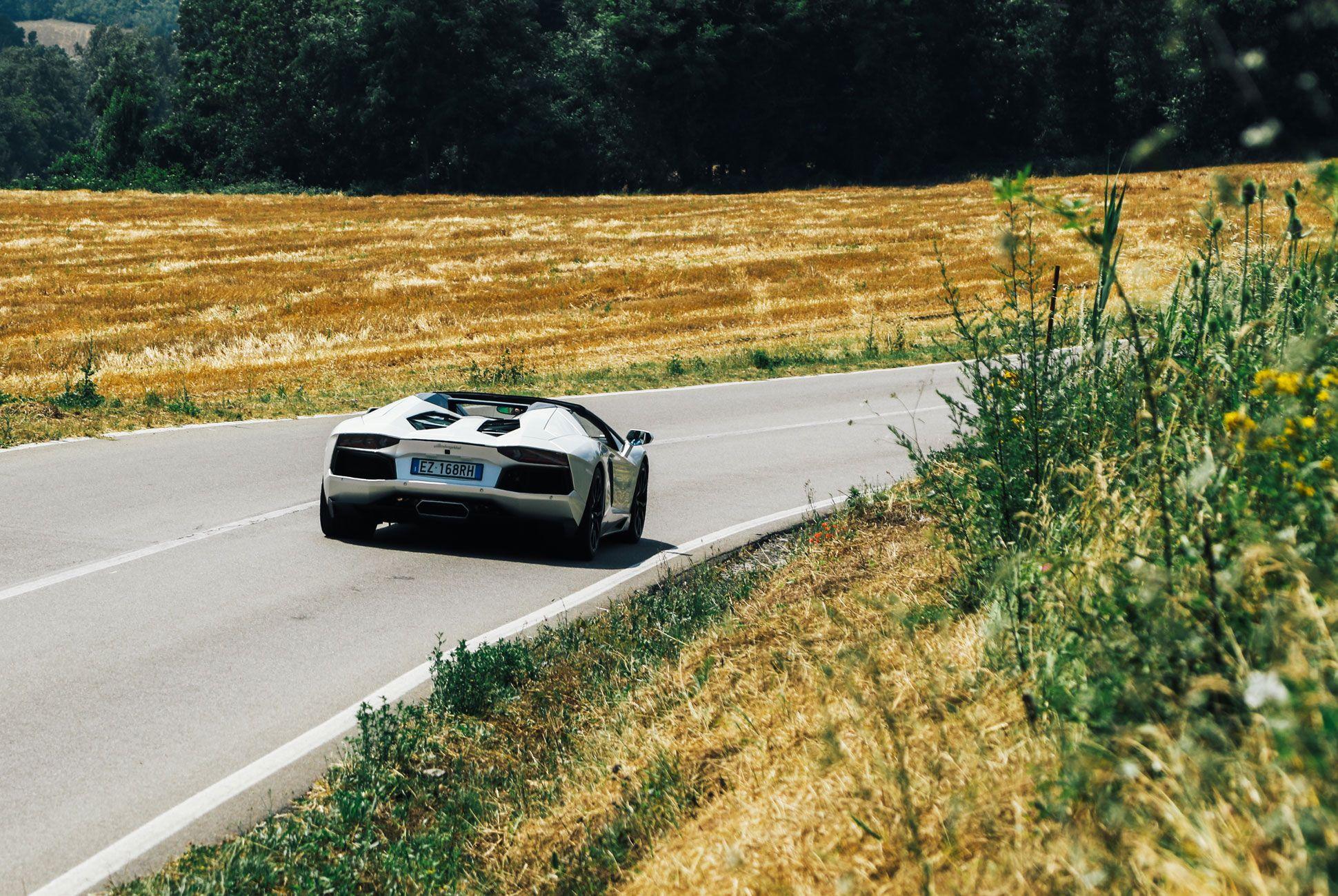 Lamborghini-Aventador-Roadster-Gear-Patrol-Slide-9