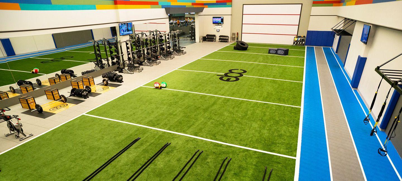 Luxe-Gyms-Gear-Patrol-Lead-1440