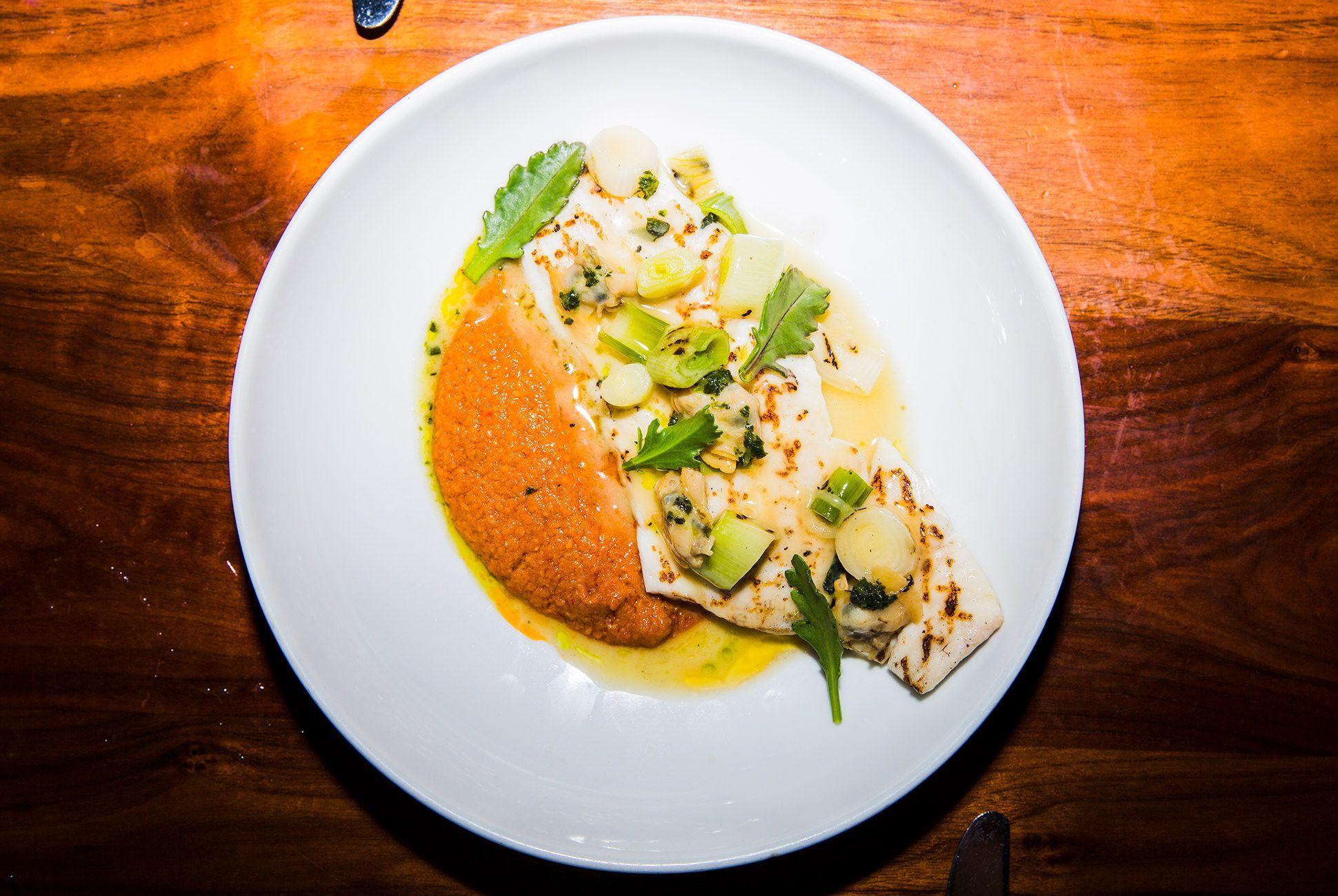 Mike-Lata-Charleston-Seafood-Gear-Patrol-Ordinary-2