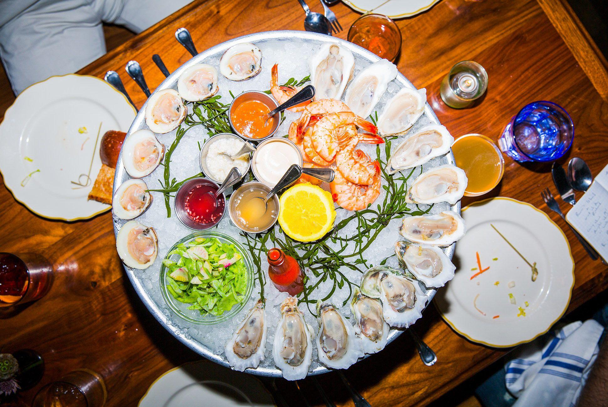 Mike-Lata-Charleston-Seafood-Gear-Patrol-Ordinary-4