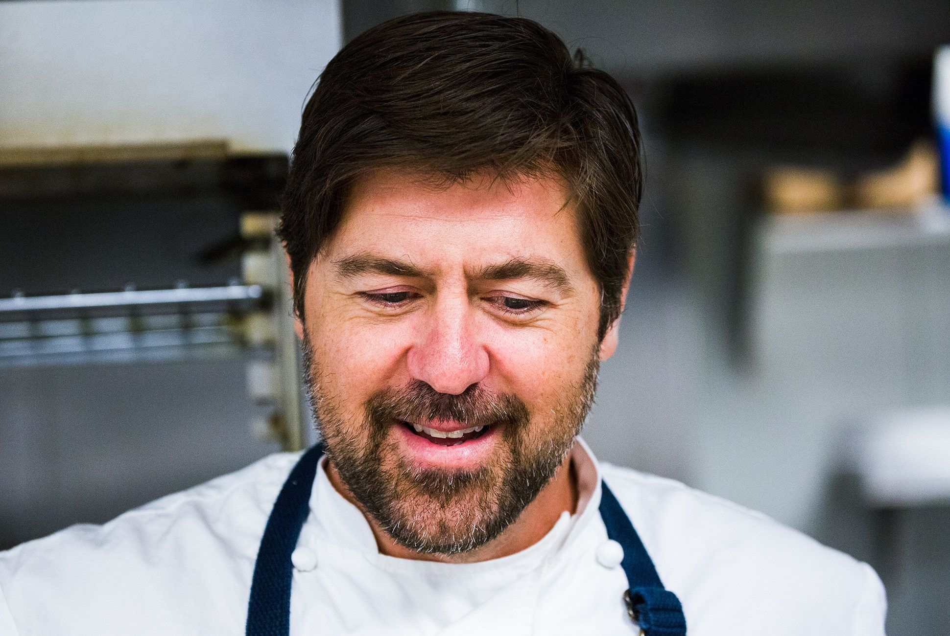 Mike-Lata-Charleston-Seafood-Gear-Patrol-Ordinary-5