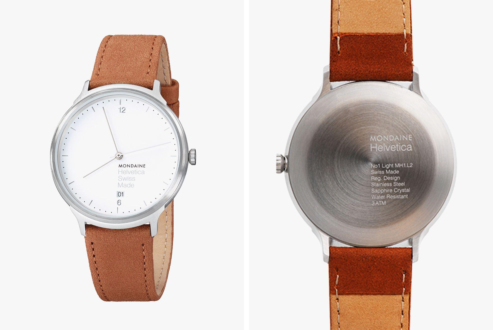 Mondaine-Simple-Watches-Gear-Patrol