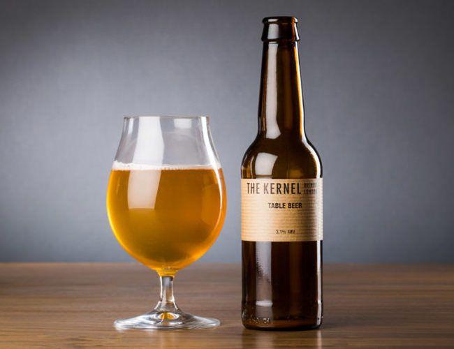 Summer-Beer-Guide-Gear-Patrol-Kernel