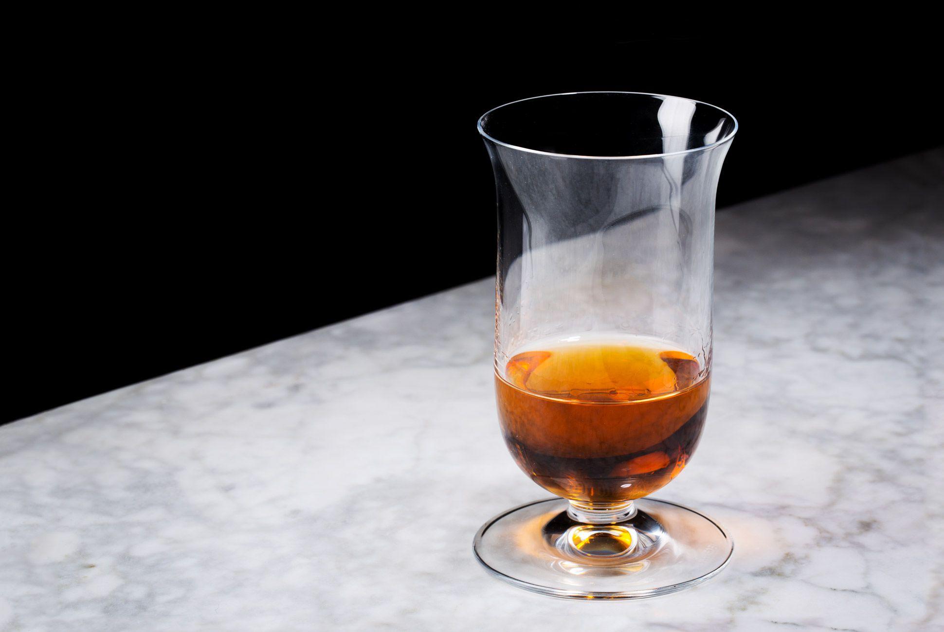 Whisky-Glasses-Gear-Patrol-Reidel