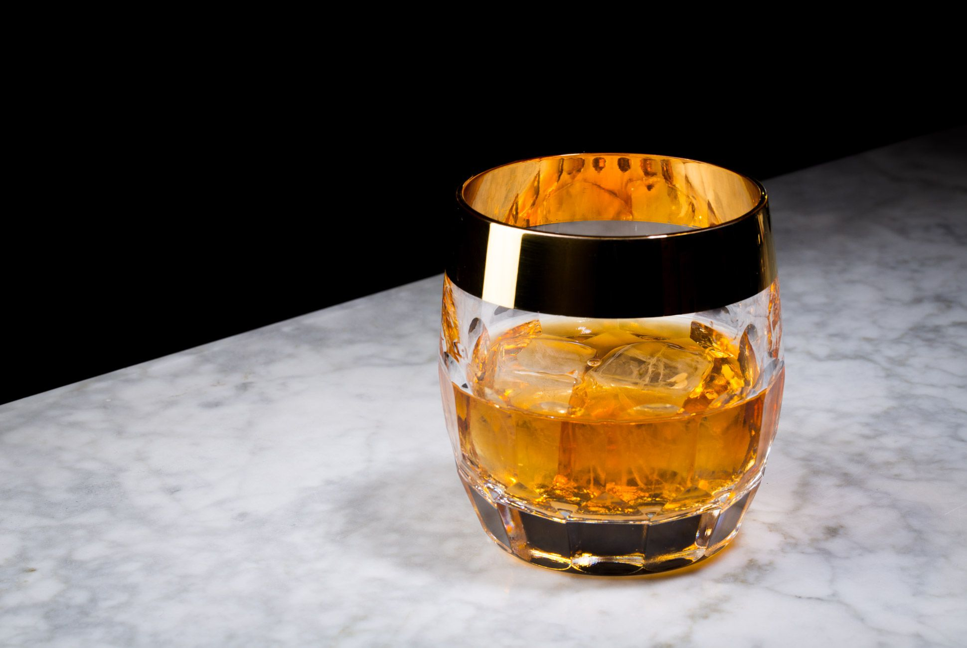 Whisky-Glasses-Gear-Patrol-Waterford