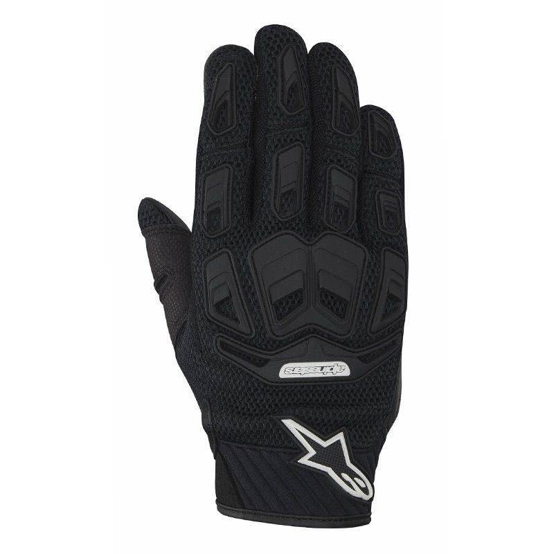 autumn-moto-gloves-gear-patrol-atacama
