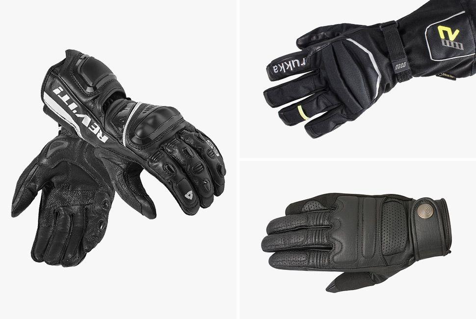 autumn-moto-gloves-gear-patrol-full-lead