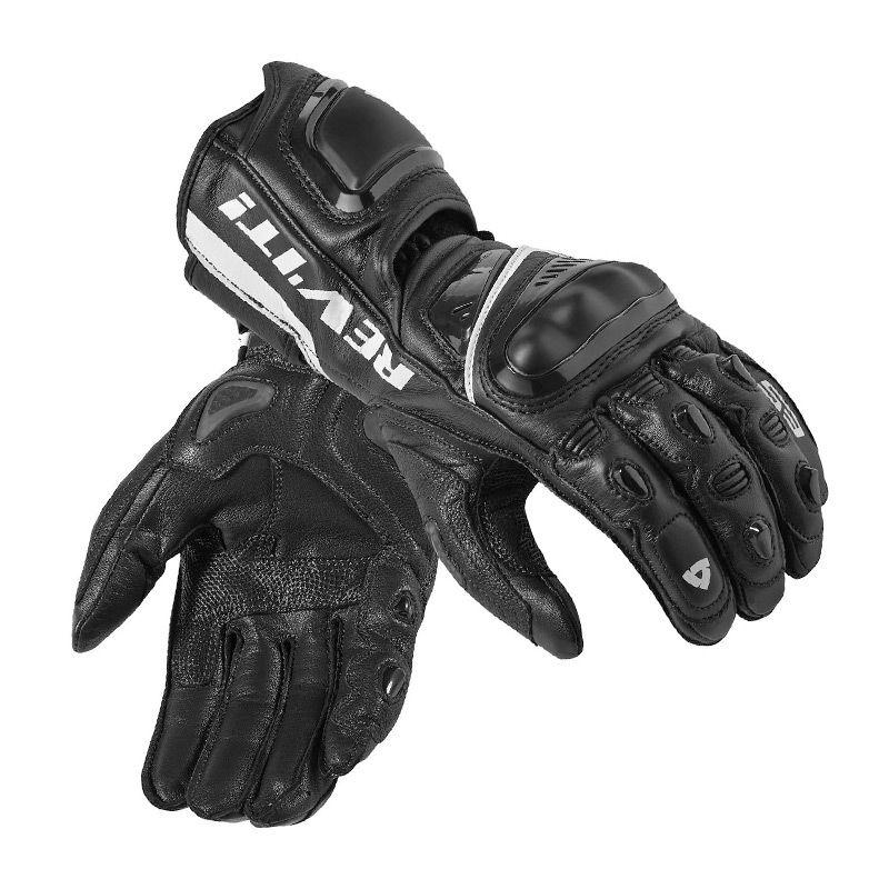 autumn-moto-gloves-gear-patrol-jerez-pro