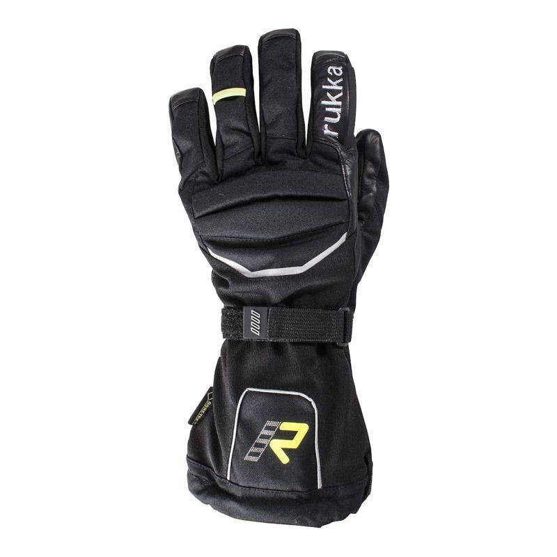 autumn-moto-gloves-gear-patrol-rukka