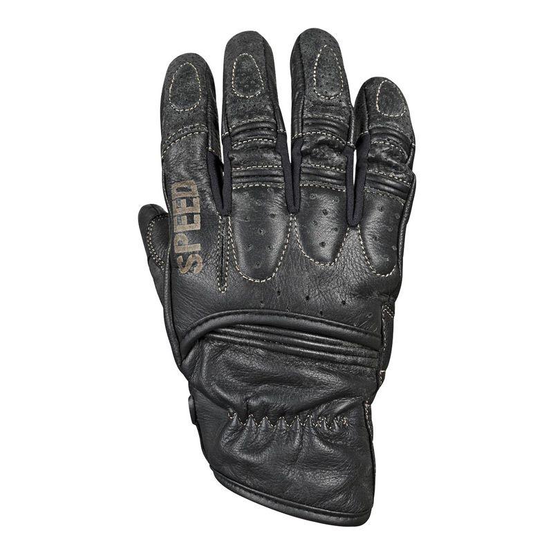 autumn-moto-gloves-gear-patrol-speed-n-strength