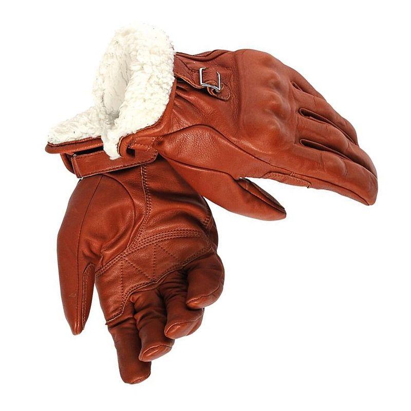 autumn-moto-gloves-gear-patrol-spencer-gloves