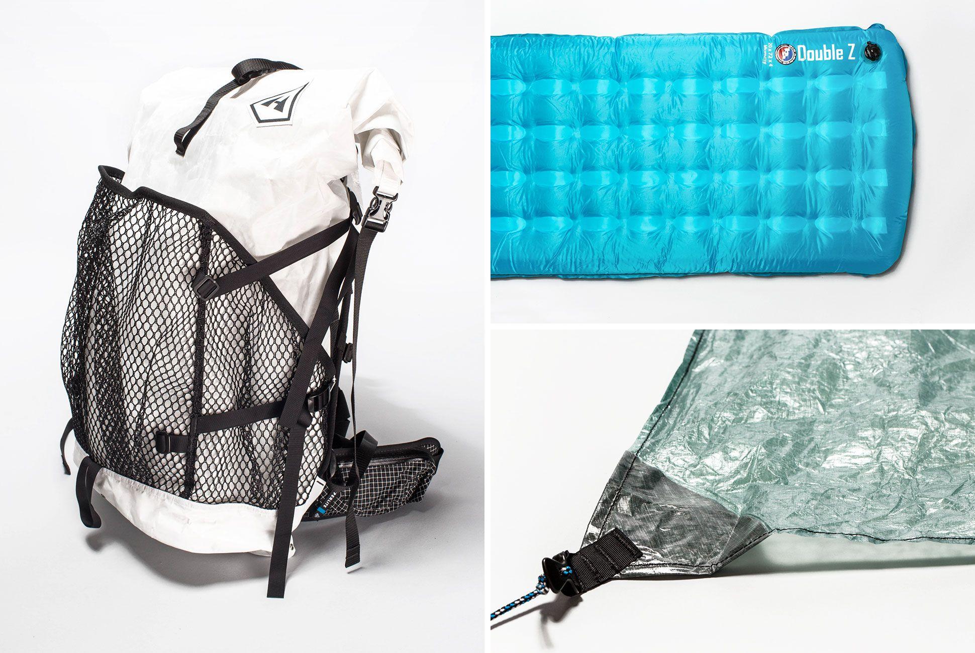 backcountry-camping-kit-hardgoods-2