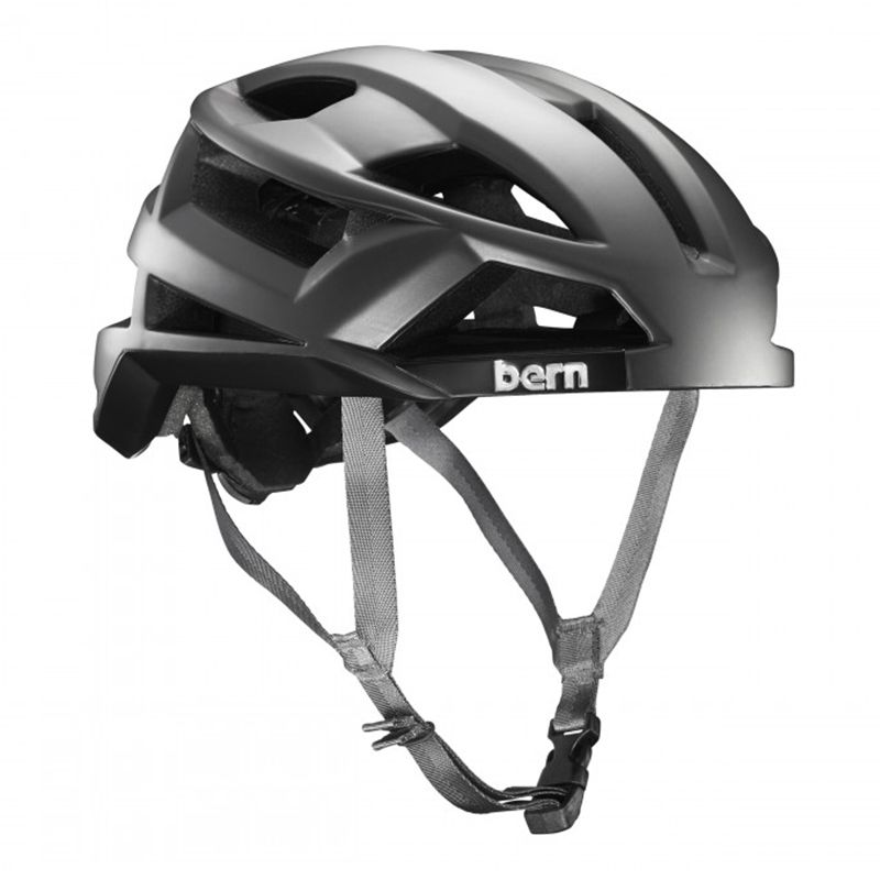bern-gear-patrol-800