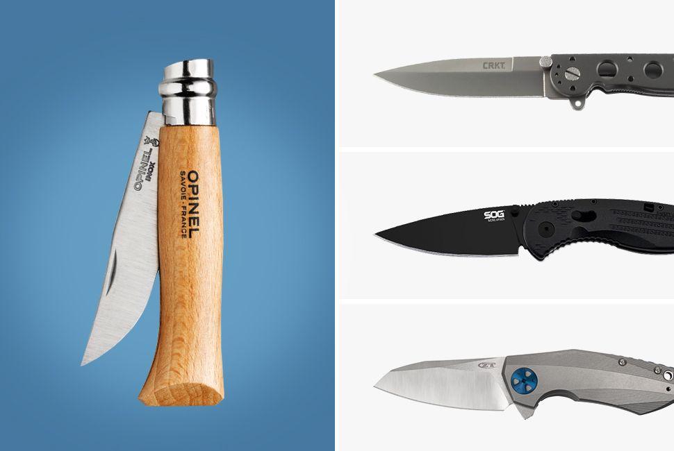 best-folding-knives-gear-patrol-lead