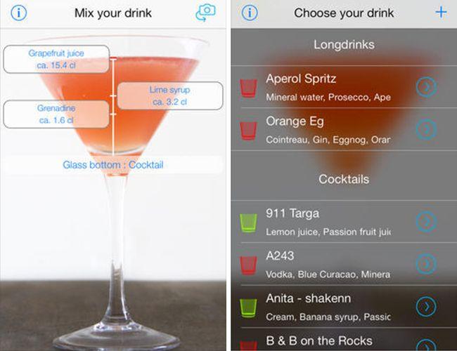 cocktails-app-gear-patrol-650