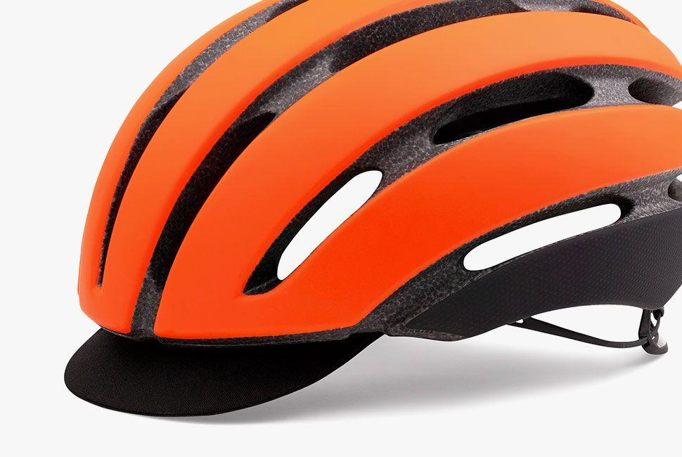 commuter-bike-helmets-gear-patrol-lead-