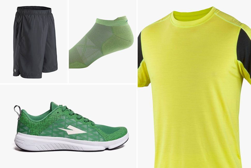dress-for-the-gym-gear-patrol-calit
