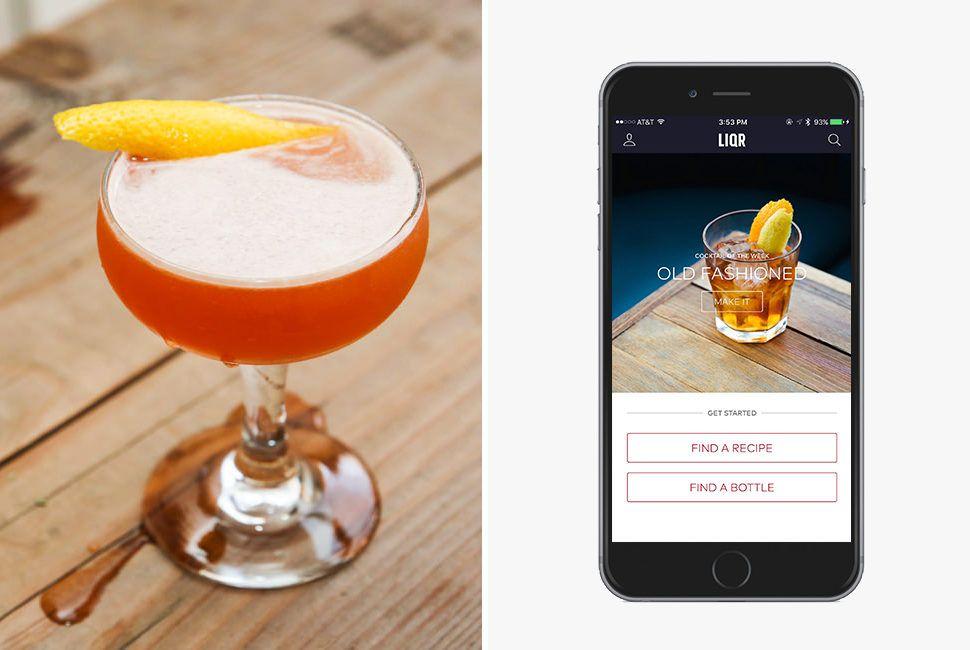 drink-apps-gear-patrol-lead