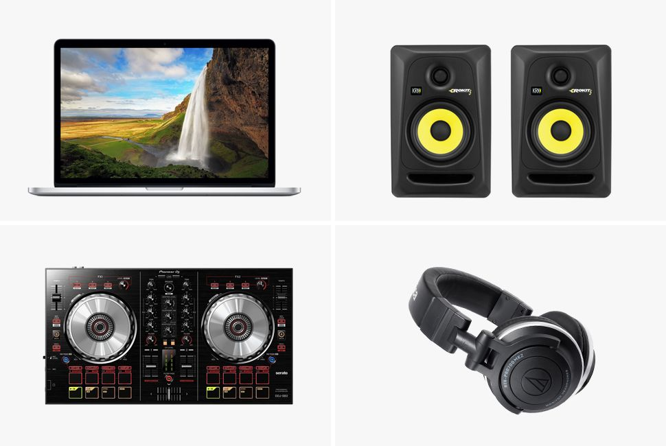gear-patrol-how-to-dj-buying-guide