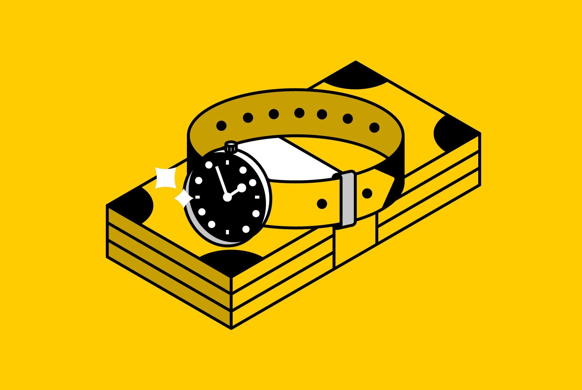 gear-patrol-negotiate-watch-970