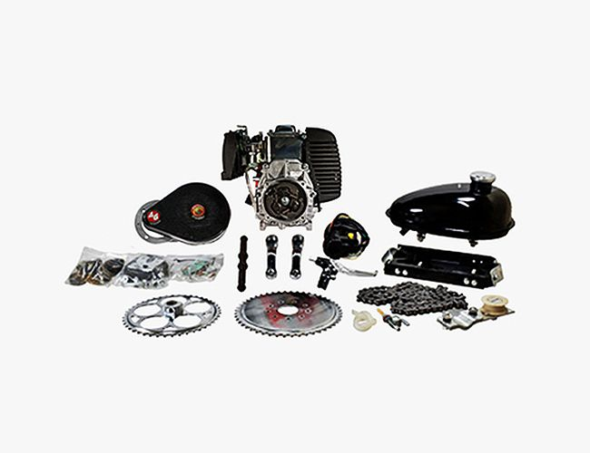 how-to-build-motorcycle-4g copy