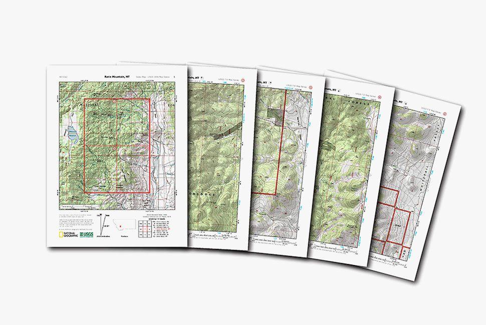 nat-geo-maps-gear-patrol-full-lead