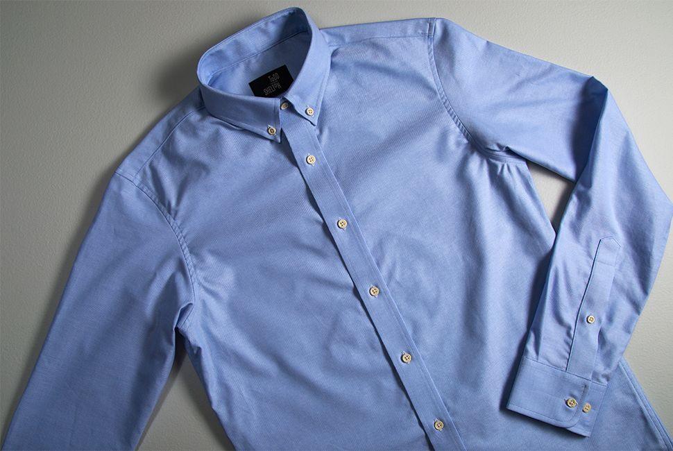 oxford-shirts-2-gear-patrol-970