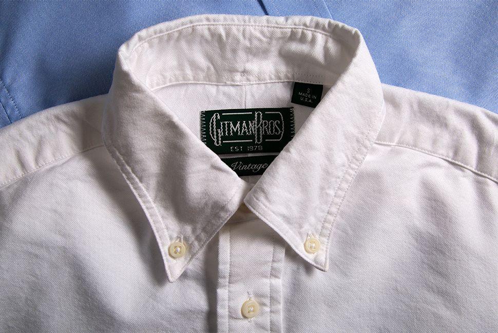 oxford-shirts-6-gear-patrol-970
