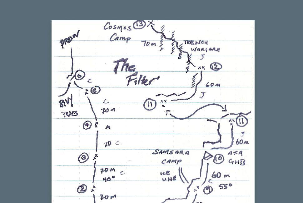 rock-climbing-route-gear-patrol-full-lead