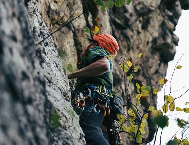 workouts-for-climbers-gear-patrol-mobility