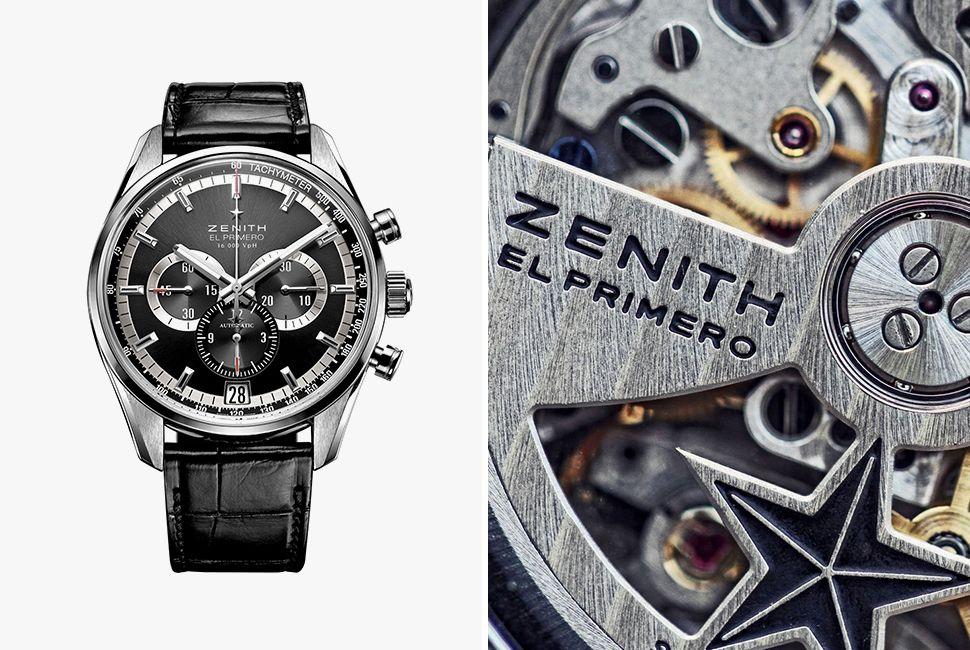 zenith-gear-patrol-970