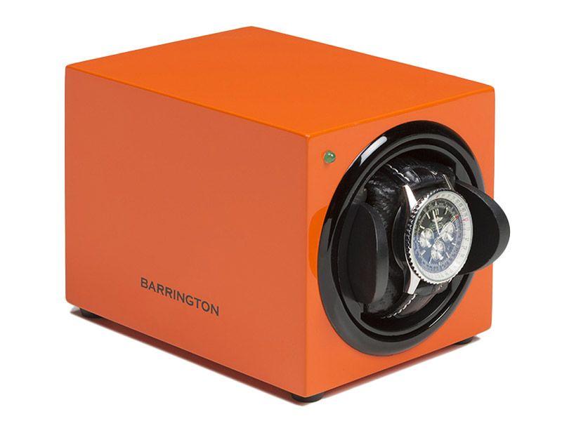 barrington-gear-patrol