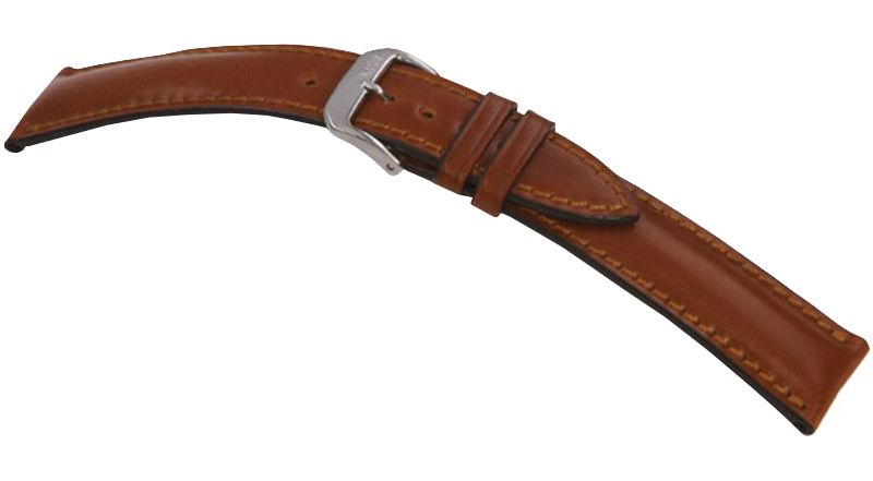 Rios-1931-gear-patrol-800