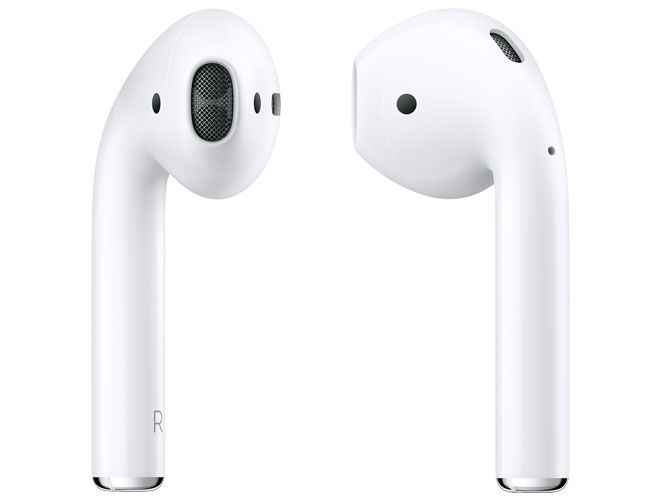 airpods-oped-gear-patrol-body