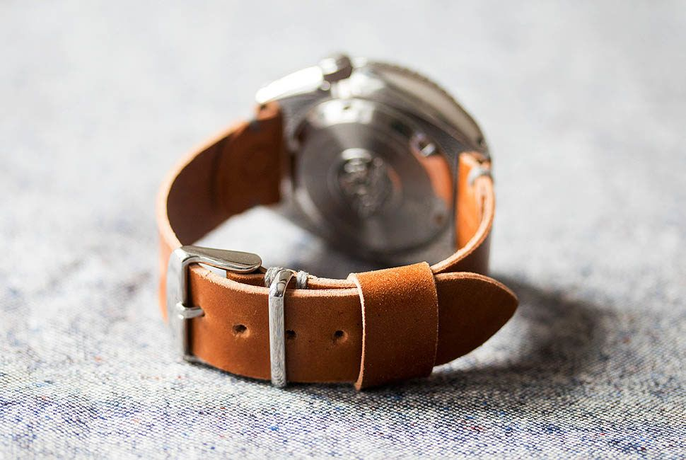best-leather-watch-straps-gear-patrol-lead