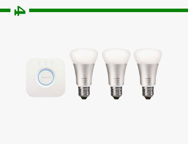 big-game-gear-patrol-phillips-light-bulbs