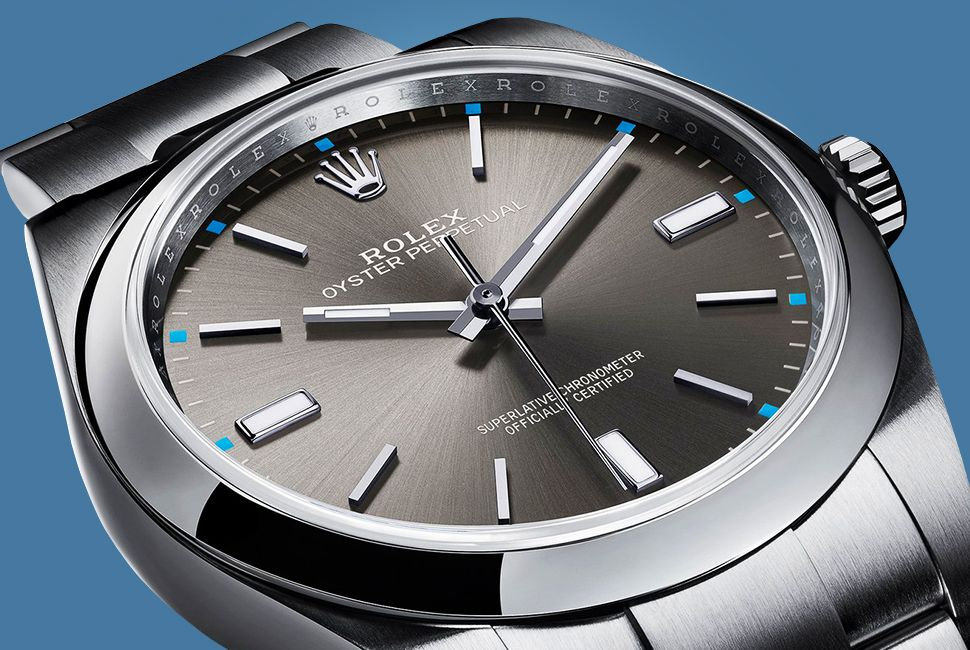 Best Affordable Watches From High-End Brands